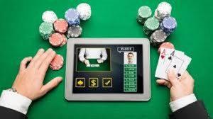 situs poker deposit