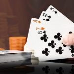poker online banyak bonus