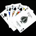 situs poker judi online