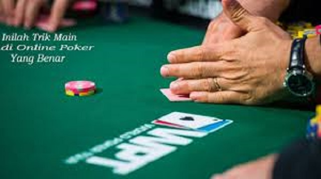 poker bonus 10 ribu