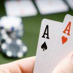 daftar situs online poker