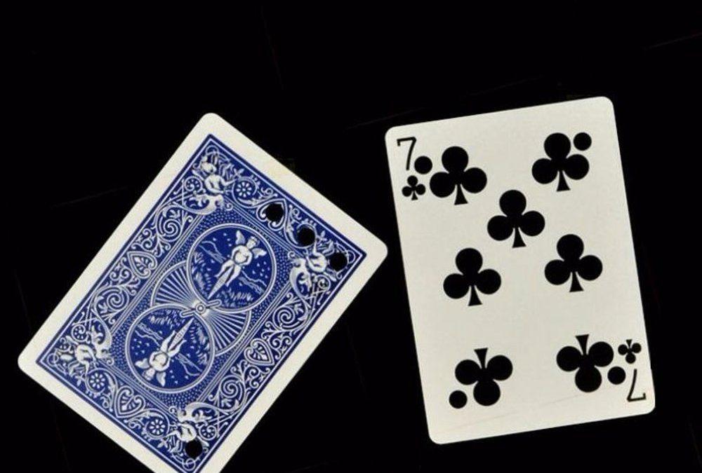 daftar poker tepercaya